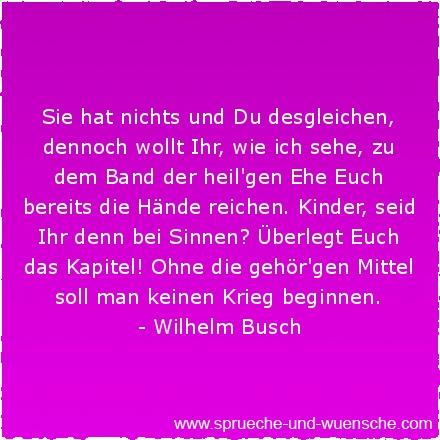 Weihnachtsgedichte Von Wilhelm Busch.Hochzeitsgedichte
